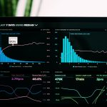 negocios en internet no sufren crisis economica