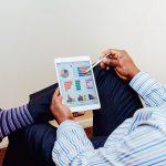 herramientas de análisis en redes sociales