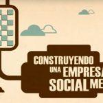 crear negocio en redes sociales
