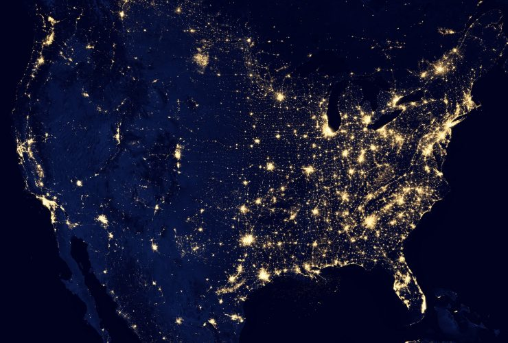 Impacto e Importancia Transformación Digital