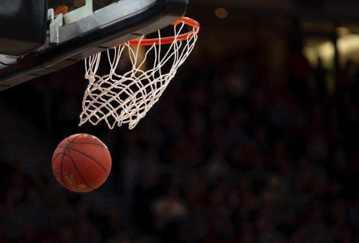 Qué nos enseña la vida de Kobe Bryant