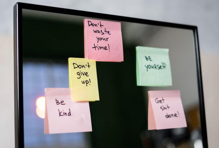 36 frases motivacionales