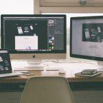 7 formas de ganar dinero con sitio web