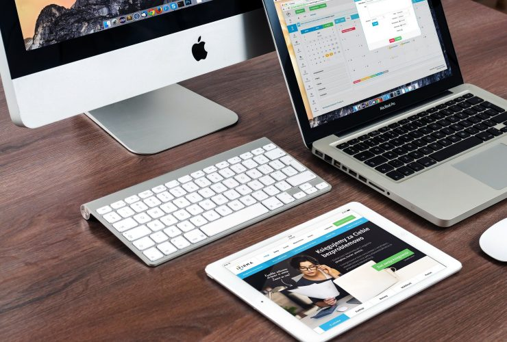 5 errores comunes del marketing digital