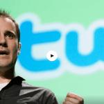 El gran poder informativo de las redes sociales y Twitter