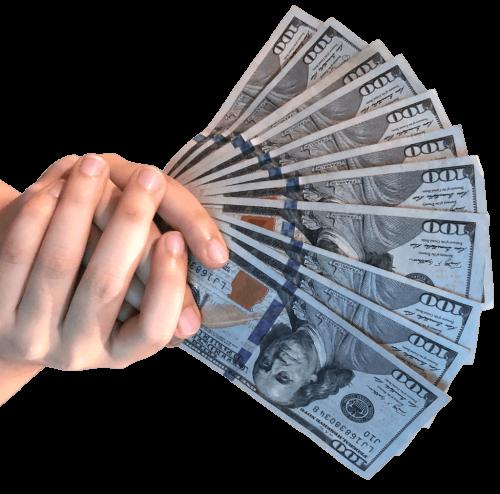 préstamos personales panama