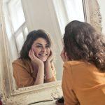 Como construir la autoestima positiva