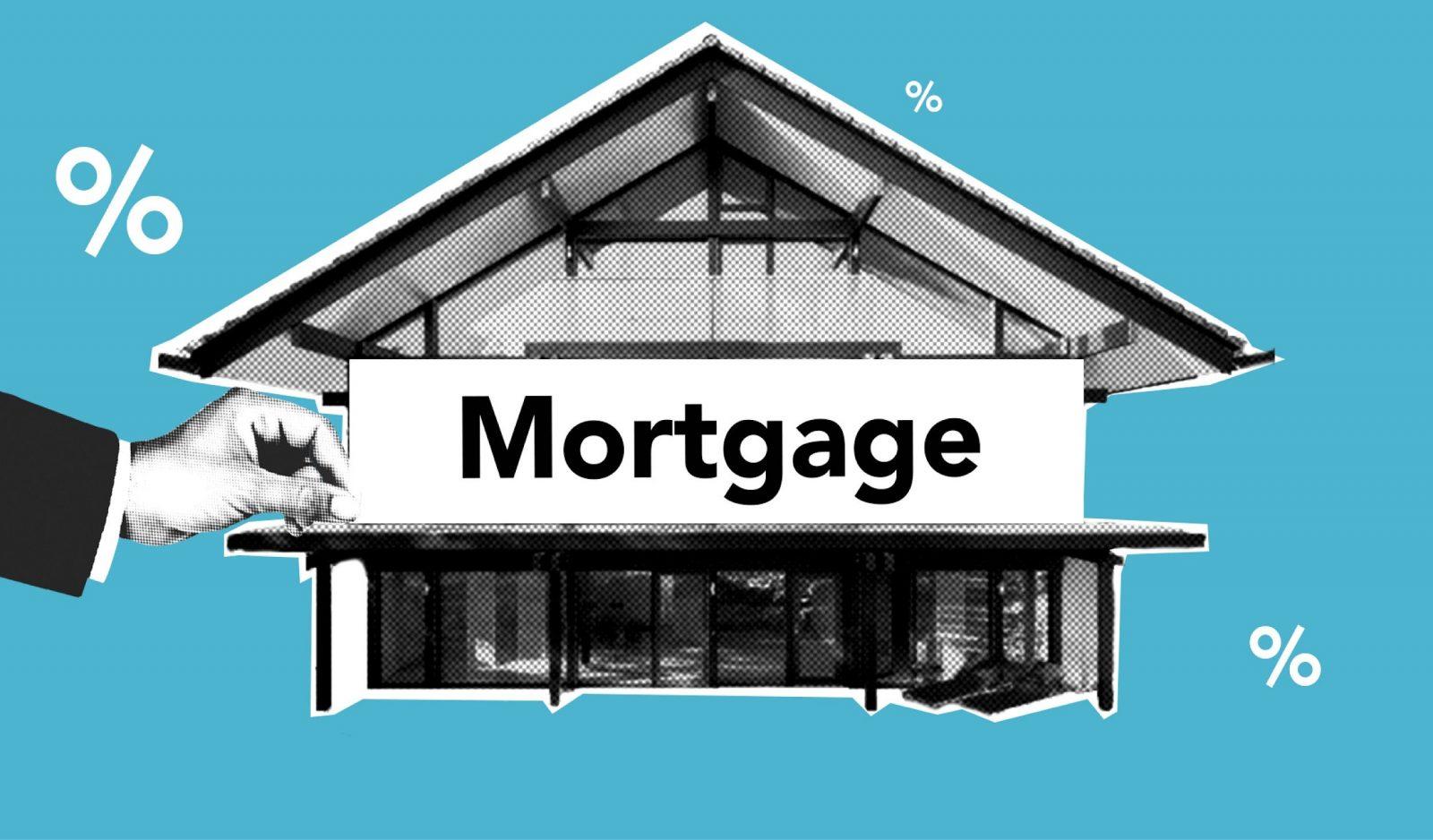 Línea de Crédito con Garantía Hipotecaria