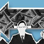 Qué es un Crédito Hipotecario y sus Ventajas como Desventajas