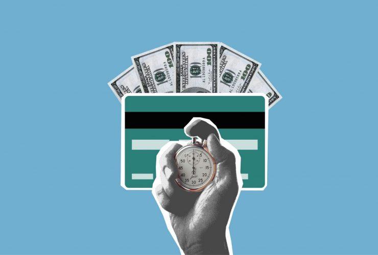 como pagar y salir de las deudas rapidamente