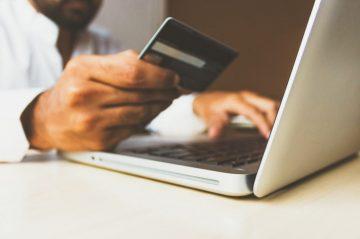 Creamos sitios de comercio electrónico para vender usando redes sociales