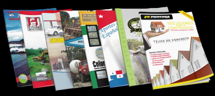 Revistas de Liderazgo Empresarial